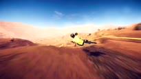Descenders - Announcement Trailer