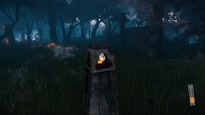 Aporia: Beyond The Valley - Launch Trailer