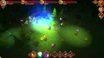 Quest Hunter - Steam Early Access Trailer