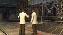 Sniper Elite 4 - Deathstorm DLC Part #3 Trailer