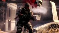Titanfall 2 - Operation Frontier Shield DLC Gameplay Trailer