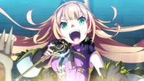 Demon Gaze II - Anime Expo 2017 Announcement Trailer