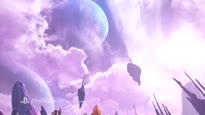 Obduction - PlayStation Release Date Teaser Trailer