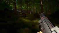Islands of Nyne: Battle Royale - Pre-Alpha Gameplay Teaser Trailer