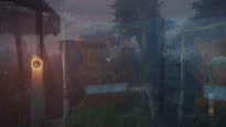 Aporia: Beyond The Valley - Story Teaser Trailer