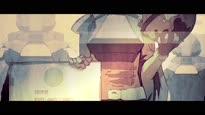 Rokh - Backstory Trailer