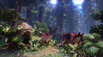 ARK Park - Gameplay Trailer