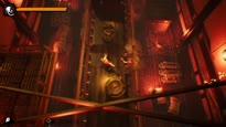 Redeemer - Release Date Trailer