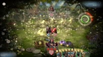 Fable Fortune - Gameplay Overview Trailer