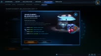 StarCraft II - War Chest Trailer