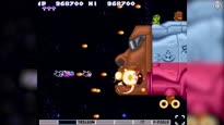 Top 10 - Spiele die dem SNES Mini fehlen