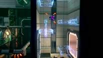 Matterfall - Launch Trailer