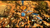 X-Morph: Defense - Release Date Trailer