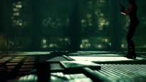 Fear Effect Reinvented - gamescom 2017 Reveal Teaser Trailer