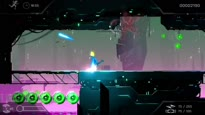 Velocity 2X - Critical Mass Edition Launch Trailer