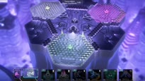 Failure: NeuroSlicers - gamescom 2017 Gameplay Trailer