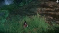 Mehr als nur ein Addon? - Video-Review zu Uncharted: The Lost Legacy