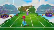Super Beat Sports - Gameplay Trailer