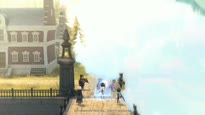 Lost Sphear - Welcome to the World of Lost Sphear Trailer