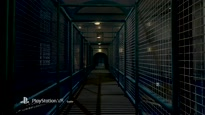 The Inpatient - Release Date Trailer
