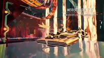 Redout - Consoles Launch Trailer