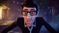 We Happy Few - Release Date Trailer
