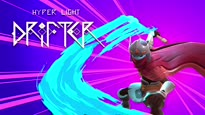 Brawlout & Hyper Light Drifter - Switch Announcement Trailer