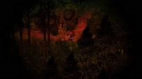 Yomawari: Midnight Shadows - Gameplay Trailer