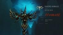 Revelation Online - gamescom 2017 Uprising Trailer
