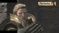 Dragon's Dogma: Dark Arisen - Comparison Trailer
