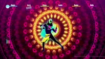 Just Dance 2018 - gamescom 2017 Song List Part #2 Trailer