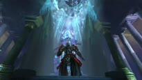 Blade & Soul - Ursprung der Dunkelheit (Dark Origins) Teaser Trailer