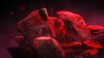 Artifact - Announcement Teaser Trailer