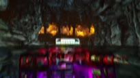 ARK: Survival Evolved - Launch Trailer