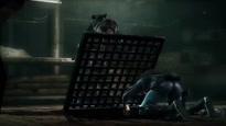 Resident Evil Revelations - Release Date Trailer