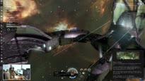 Ein Noob spielt EVE Online - Felix im Selbstversuch - Teil #4