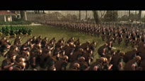 Total War: Arena - gamescom 2017 Trailer