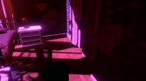 Transference - gamescom 2017 Trailer