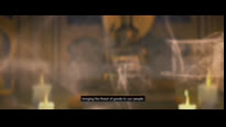 Crusader Kings II - gamescom 2017 Jade Dragon Announcement Trailer
