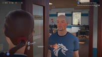 Autobahnpolizei Simulator 2 - Gameplay Trailer