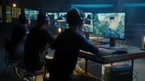 Battlefield 1 - gamescom 2017 Incursions Introduction Trailer