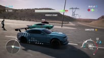 Need for Speed: Payback - Welcome to Fortune Valley Gameplay Trailer