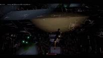 Worlds Adrift - Island Creator Gameplay Phase #1 Trailer