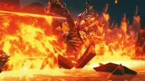 Revelation Online - Uprising Update Trailer