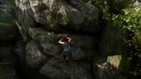 Fan-Remake zu Tomb Raider II - In der Unreal Engine 4