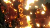 Mittelerde: Schatten des Krieges - Warmonger Tribe Trailer