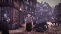 Die Gilde 3 - Steam Early Access Trailer