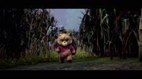 Maize - PS4 Launch Trailer