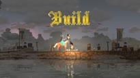 Kingdom: New Lands - Switch Launch Trailer