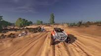 Baja: Edge of Control HD - Gameplay Trailer